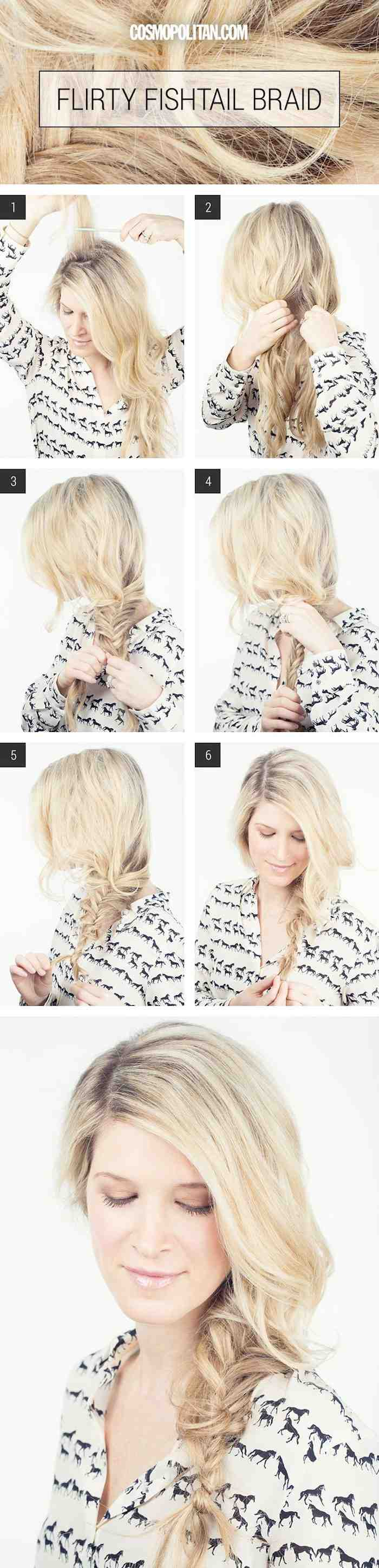 Luxury Long Wedding Hairstyles – Hairstyle Ideas