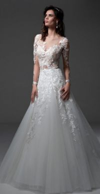 Wedding Dresses Cost - Discount Wedding Dresses