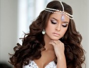 wedding hairstyles guide