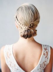 wedding hairstyles modern