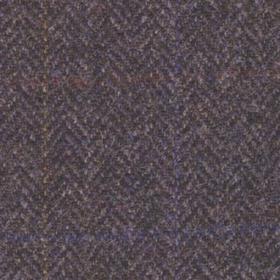 harris tweed bowmore midi sofa www ethlen com sofas bowmore, - dam 2000 ltd. & co kg