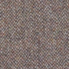 Harris Tweed Bowmore Midi Sofa Victorian Sofas Bowmore, - Dam 2000 Ltd. & Co Kg