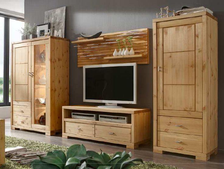 Lowboard Kiefer Guldborg DAM 2000 Ltd Co KG
