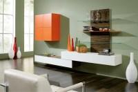 Wohnzimmer M bel Delang | Terrasse En Bois