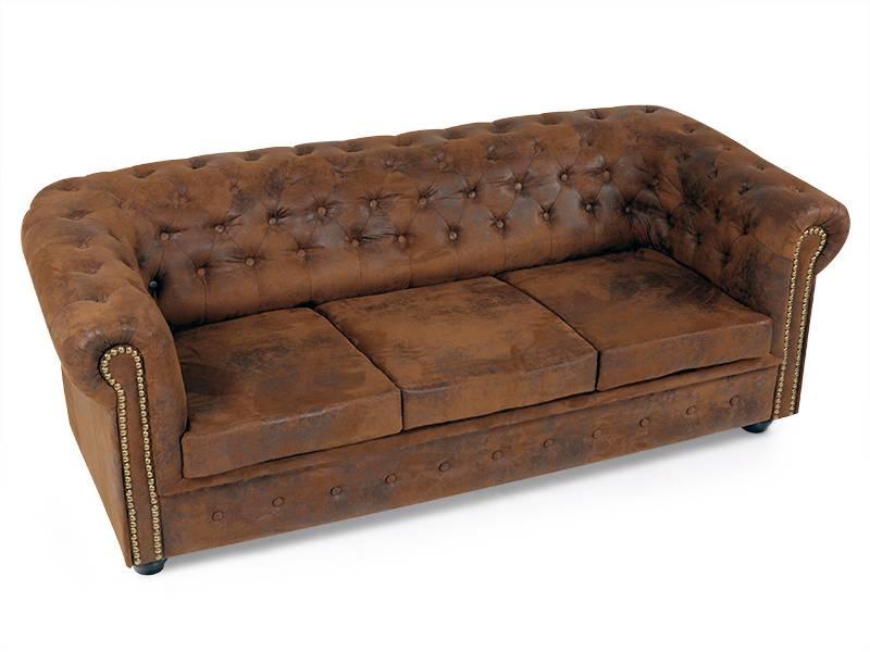 2 sitzer sofa jugendzimmer 399 store coupons chesterfield 3-sitzer gobi braun