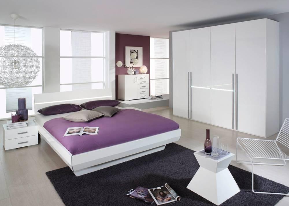 schlafzimmer kaufen ebay schlafzimmer gestalten ideen 13, Schlafzimmer
