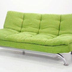 Lime Sofa Chair Doctor Sofariu Moebel9 De Sunny Re607 Bettcouch Couch Omega Stoff
