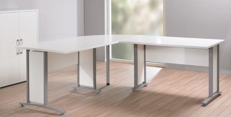 Ikea Schreibtisch Eck 2021