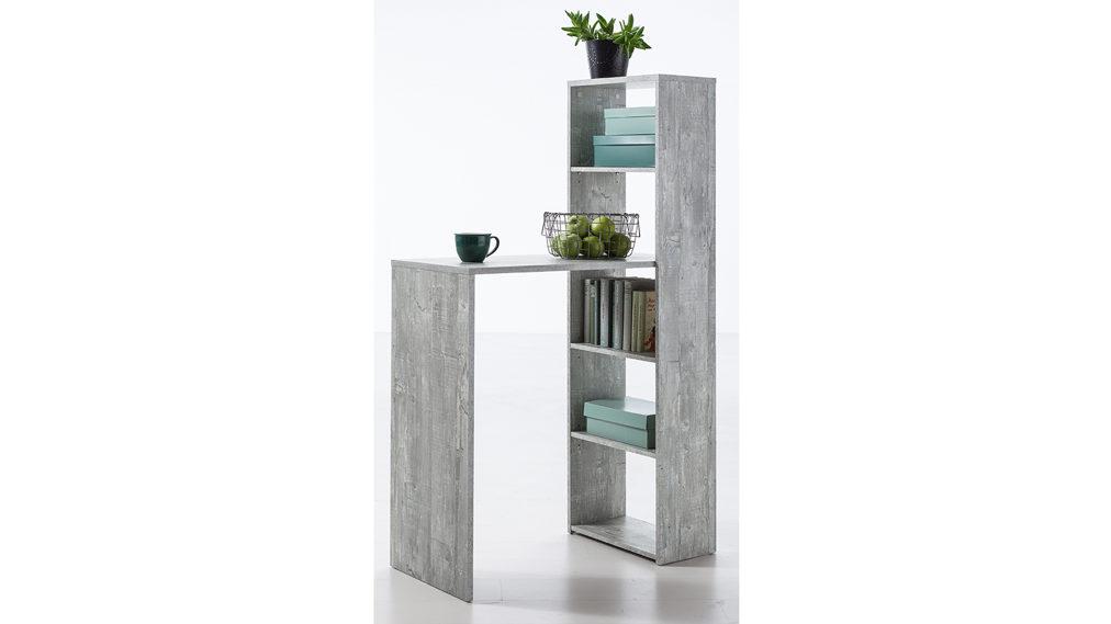 speisen m bel herzer. Black Bedroom Furniture Sets. Home Design Ideas