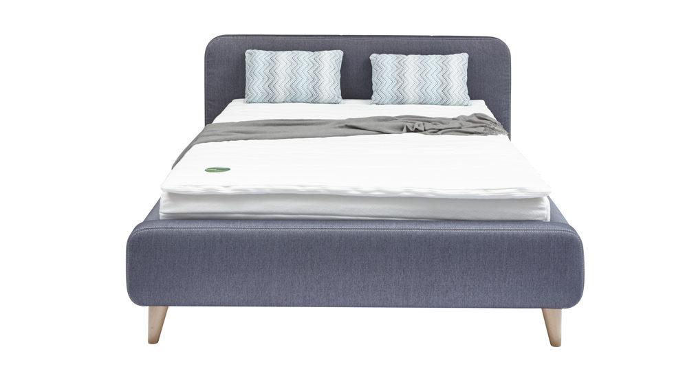 schlafen m bel herzer. Black Bedroom Furniture Sets. Home Design Ideas