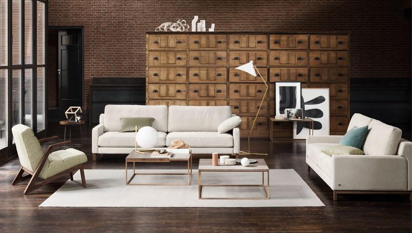 rolf benz freistil sofa no 180 coaster finley reviews mobel hesse