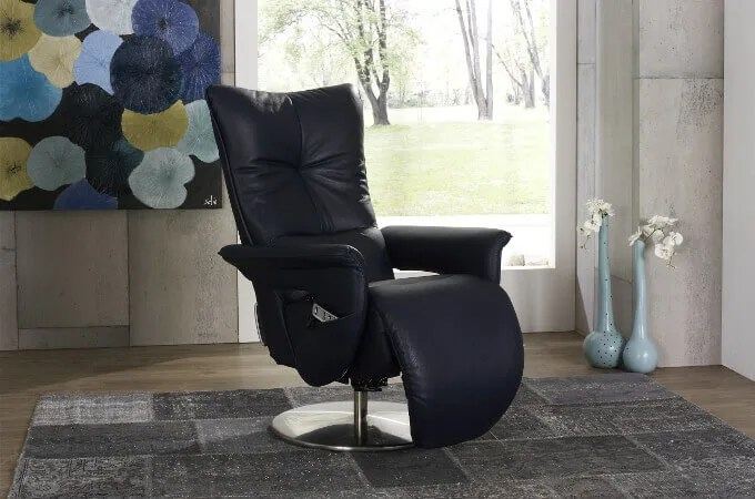high heel chair cheap bed walmart sessel mbel lutz. gallery of freistil rolf benz with max ...