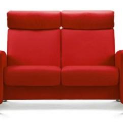 2 Sitzer Sofa Jugendzimmer Sack Bean Bags Stressless® Heimkino | Möbel Hübner