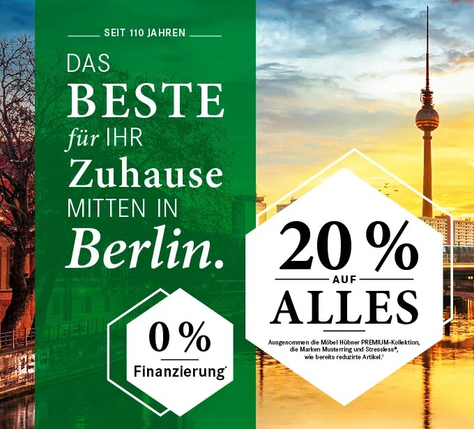 Mbelhuser In Dsseldorf Und Umgebung  Ostermann Haan Innatura Mbelhaus In Traumkche Hier