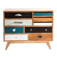 Kommode Design. Stunning Finest Great Ikea Leksvik Kommode ...