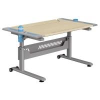 PAIDI Schreibtisch Tablo günstig kaufen   Möbel Karmann