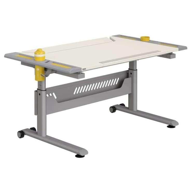 Paidi Schreibtisch Tablo 2021