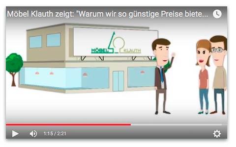 Mbelhaus Jansen Heinsberg Elegant Mbelmarkt Mnster Wir