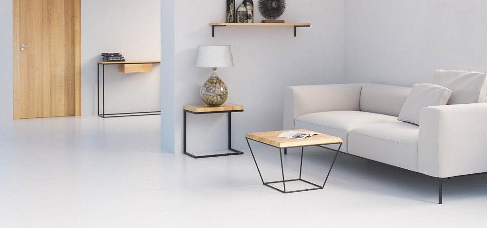 nicht nur im hohen norden ein muss skandinavische m bel verzaubern auch dein zuhause moebel. Black Bedroom Furniture Sets. Home Design Ideas