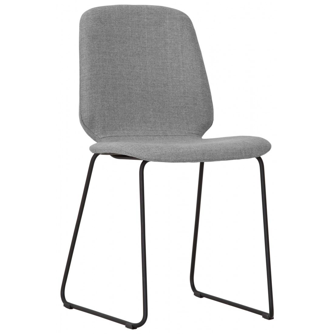 Esszimmerstuhl Dunkelgrau Stuhl Stühle Küchenstühle Essgruppe