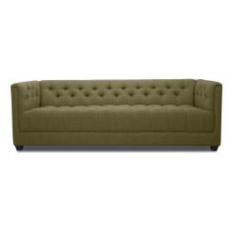 3-Sitzer Sofa Grand ist ein charmantes Couch-Modell