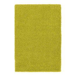 Teppich Palermo - Hellgrün - 160 x 230 cm