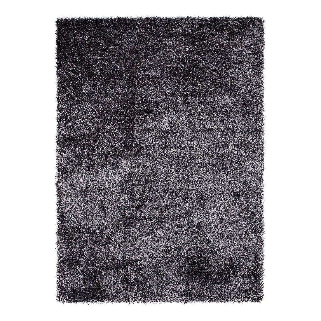 teppich new glamour anthrazit 170 x 240 cm esprit home moebel. Black Bedroom Furniture Sets. Home Design Ideas
