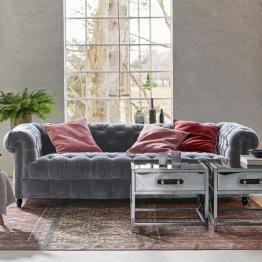 Sofa Parpeville