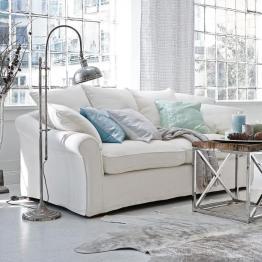 Sofa Long Beach