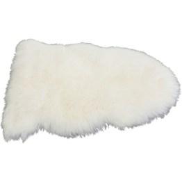Lammfell: An diesem schönen Lammfell werden Sie Ihre Freude haben: > Wärmend im Winter und kühlend im Sommer > Weich