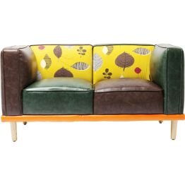 Sofa: So charming Wir lieben Sofas