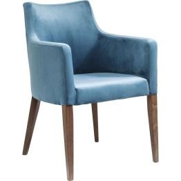 Stuhl: Stilvoll und bequem Perfektes