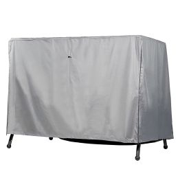 Schutzhülle Premium für Gartenschaukel (3-Sitzer) - Polyester