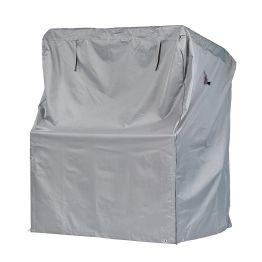 Schutzhülle Premium für Strandkorb (Breite: 150 cm) - Polyester