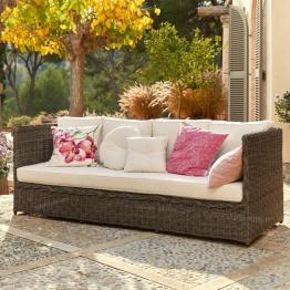 Sofa Venti