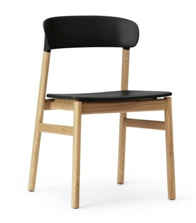 Normann Copenhagen Stuhl - Designklassiker