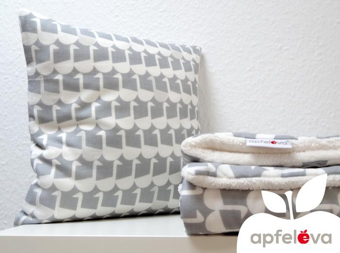 Decken und mehr bei apfeleva  Mbel  Garten  Wohnideen
