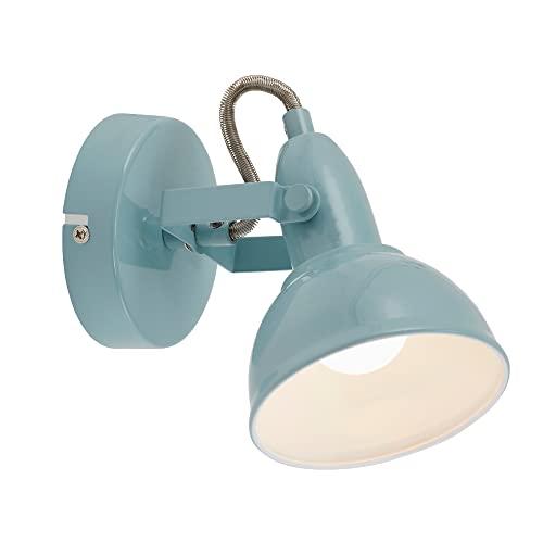Badlampen und andere Lampen von Briloner Leuchten Online kaufen bei Mbel  Garten