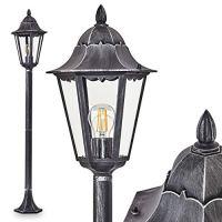 Stehlampen und andere Lampen von Hofstein. Online kaufen ...