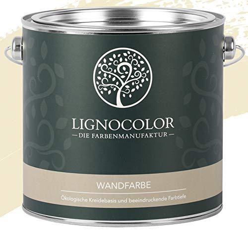 Beige  Wandfarbe und weitere Malern  Tapezieren Gnstig