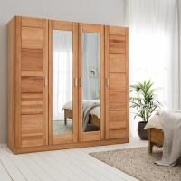Drehtürenschränke online kaufen bis  57 Rabatt   Möbel 24