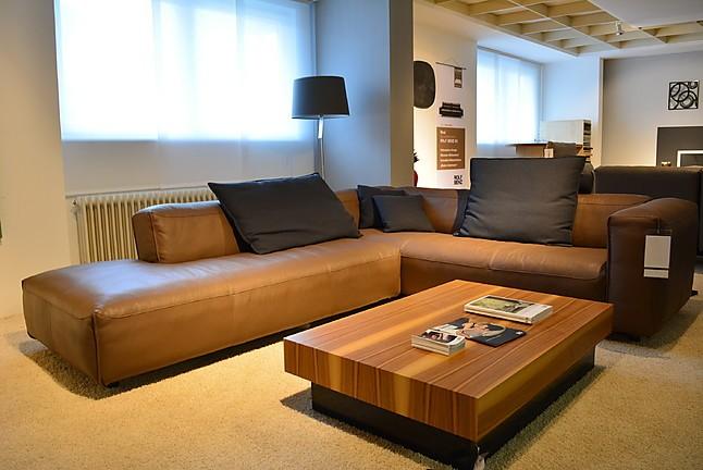 Sofas und Couches MIO Eckkombination Rolf BenzMbel von Keser Home Company in Olching