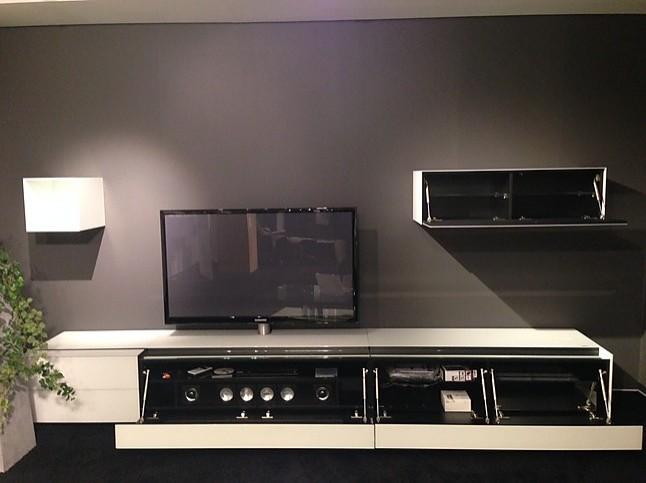 0 sofas replacement slipcovers restoration hardware sofa wohnwände cocoon heimkinosystem: spectral-möbel von die ...
