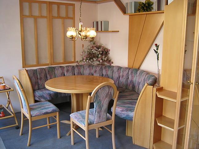 sofas couches stockholm sofa ikea leather eckbänke haas modell lisett birnbaum: sonstige-möbel von ...