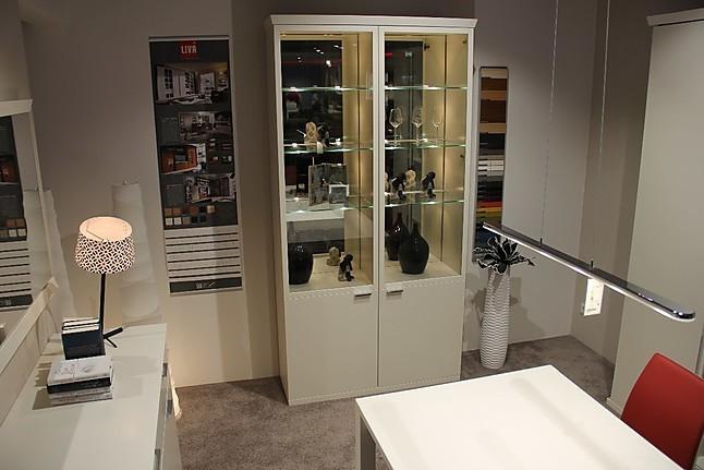 Schrnke und Vitrinen RMW Vitrine WF3090 SonstigeMbel von wohnfitz GmbH in Walldrn