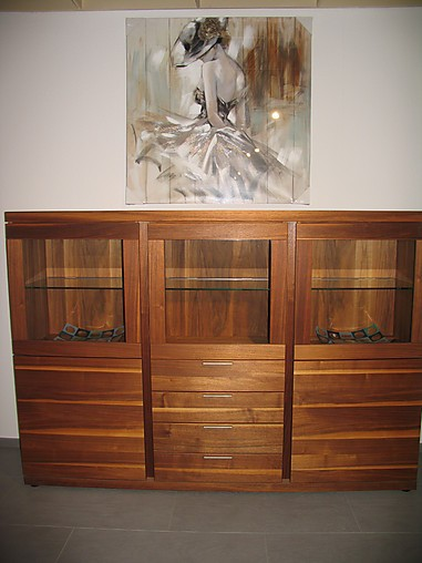 Regale und Sideboards Mod VPlus Groes Highboard in