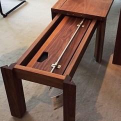 0 Sofas Sofa Cushion Inserts Stühle Fugatum Ii Verlängerbare Sitzbank: Scholtissek ...