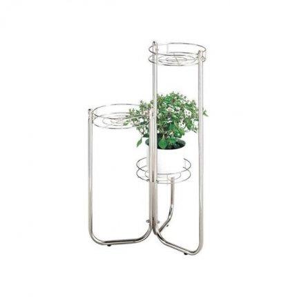 Blumensulen
