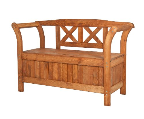 2 sitzer sofa jugendzimmer eames compact replica moebeldeal | impag gartenbank truhenbank mit kreuzlehne ...