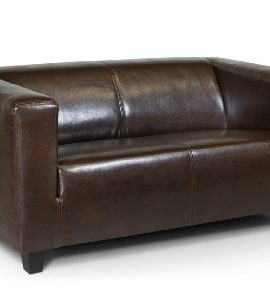 2 sitzer sofa jugendzimmer arm covers bed bath and beyond moebeldeal | b-famous 3-sitzer kuba